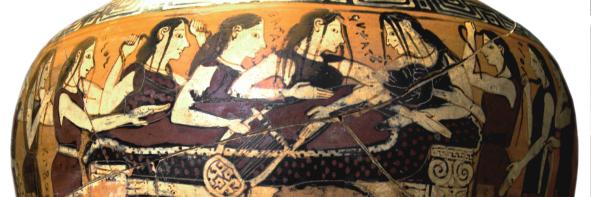 mourning_of_akhilleus_louvre_e643-detail-1200x500